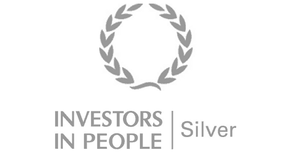 UK Engage achieves Investors in People Silver