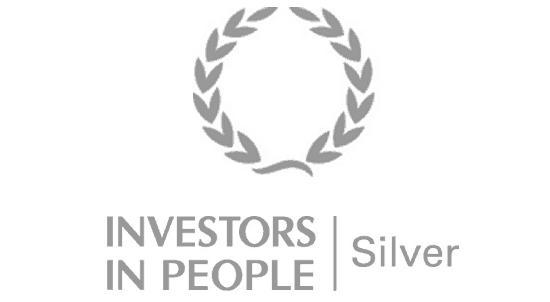 UK Engage achieves Investors in People Silver