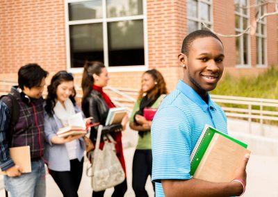 University Students Unions