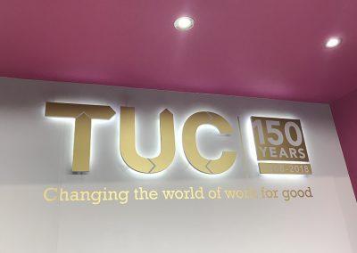 TUC150