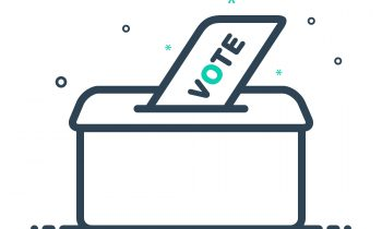 Why use a ballot services provider?