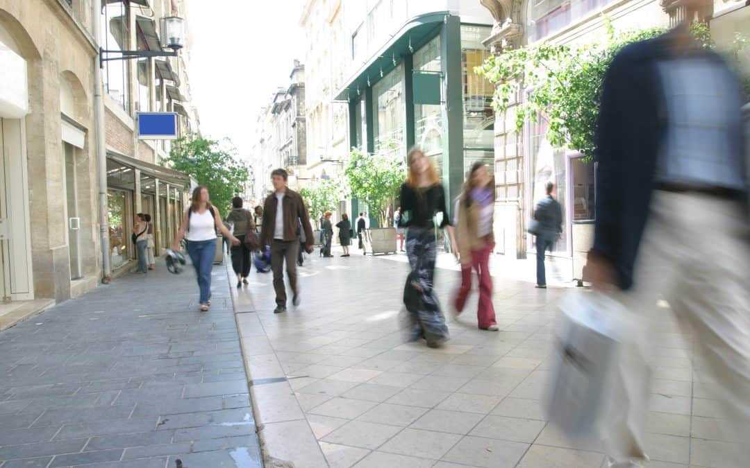 Business Improvement Districts: Democracy dos and don'ts for those involved in a retail BID
