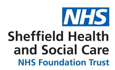 Sheffield Health & Social Care Elections