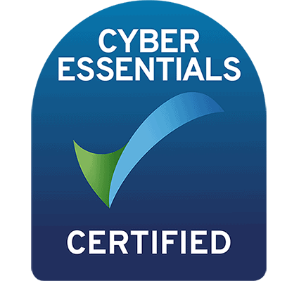 blurb-cyber-essentials