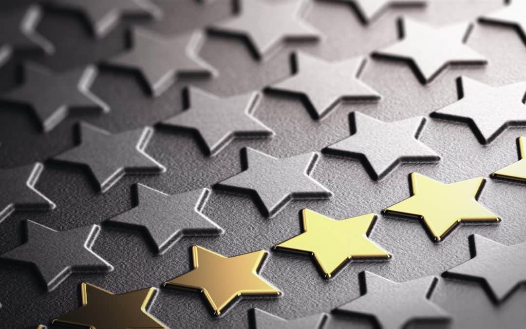 Customer Service Excellence Re-Assessment Pass
