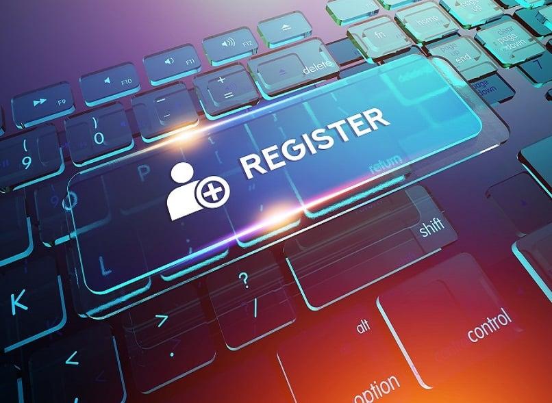 Hybrid AGM Registration