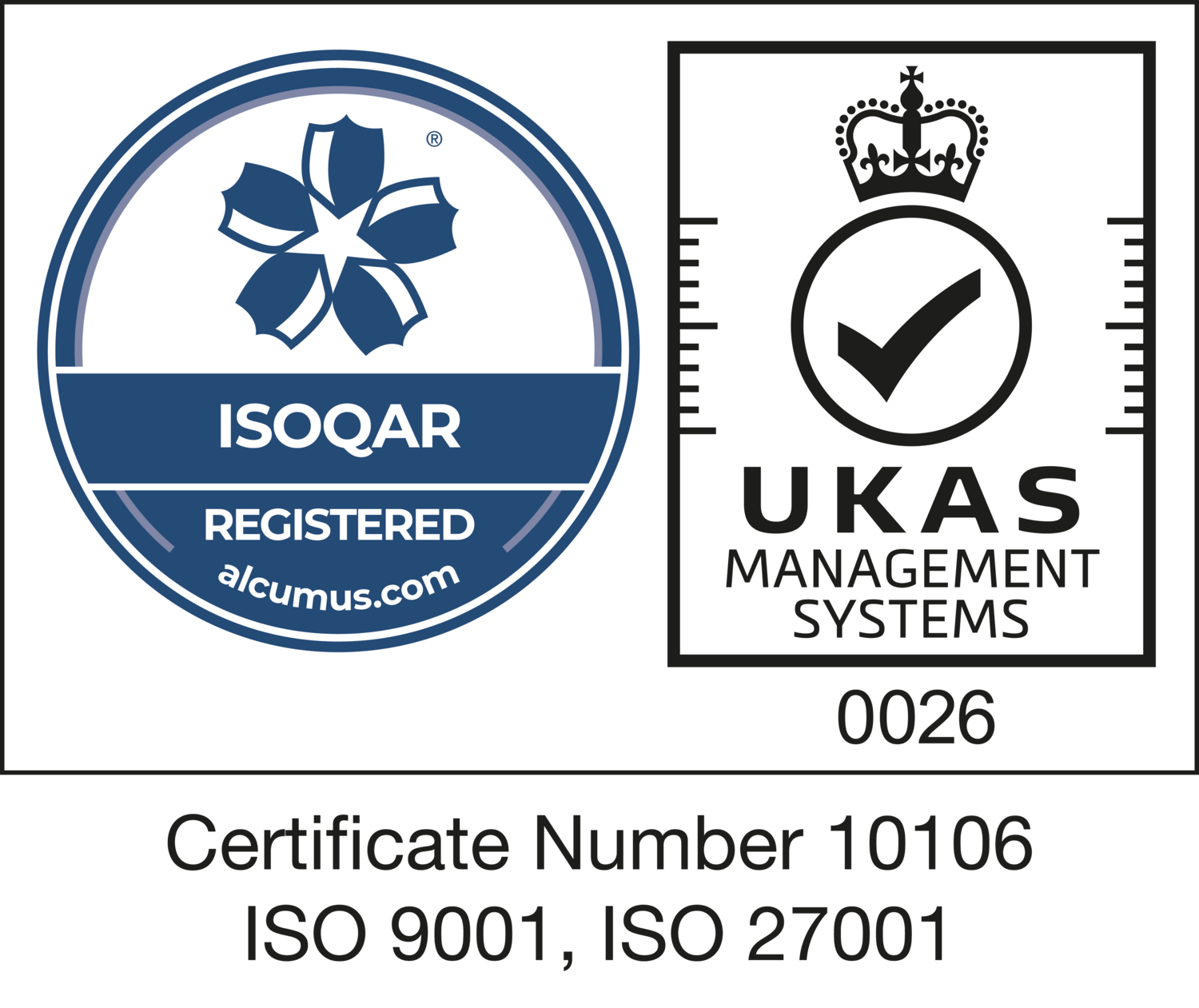 Logo-with-Certificate-No-copy